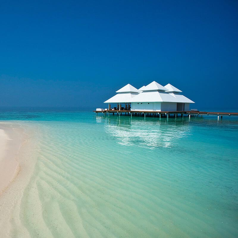 View more details about leisure holiday package at vacations maldives