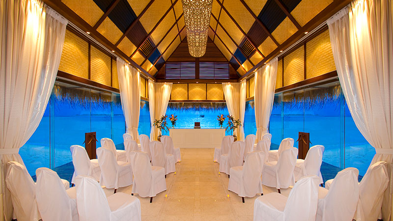 View more details about special occasions holiday package at vacations maldives