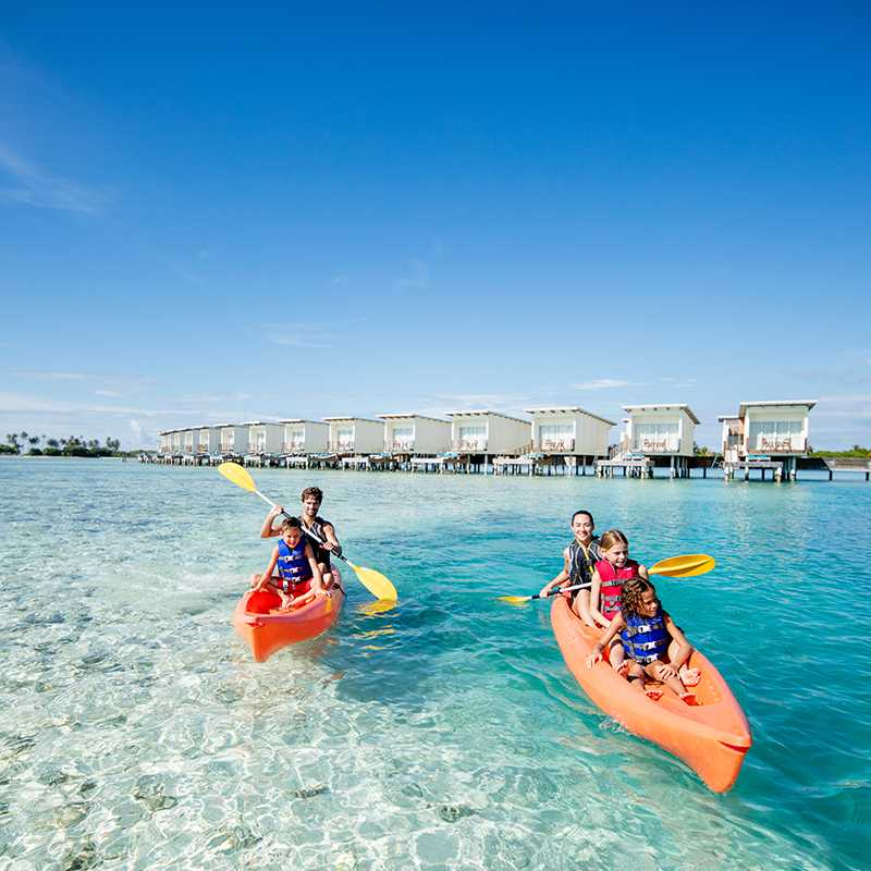View more details about local island hopping holiday package at vacations maldives