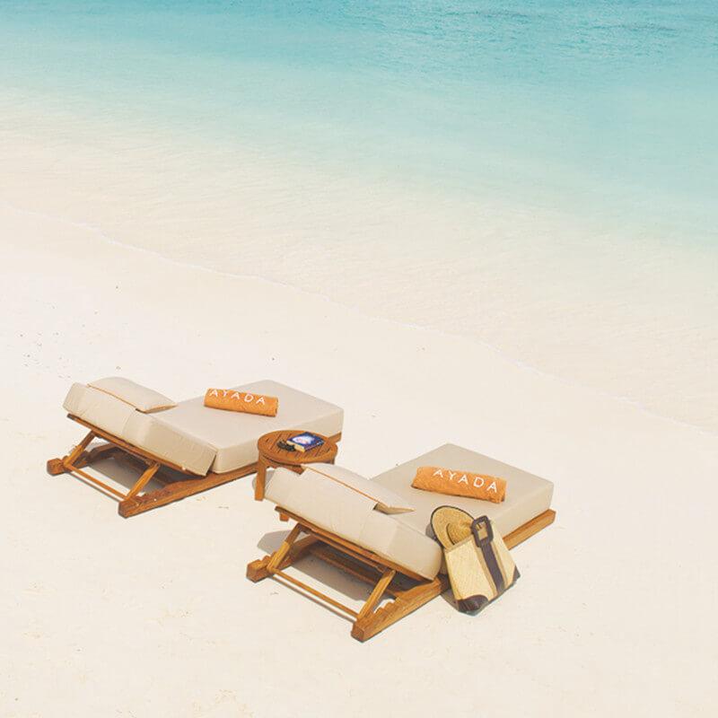 Ayada Maldives gallery images
