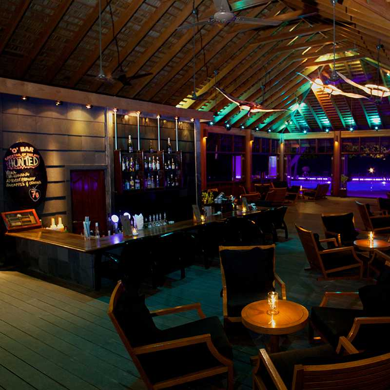 Kuredu Island Resort gallery images