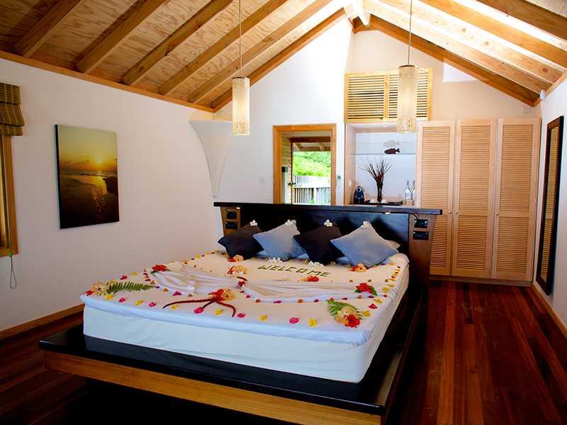 'O' Beach Villas  gallery images