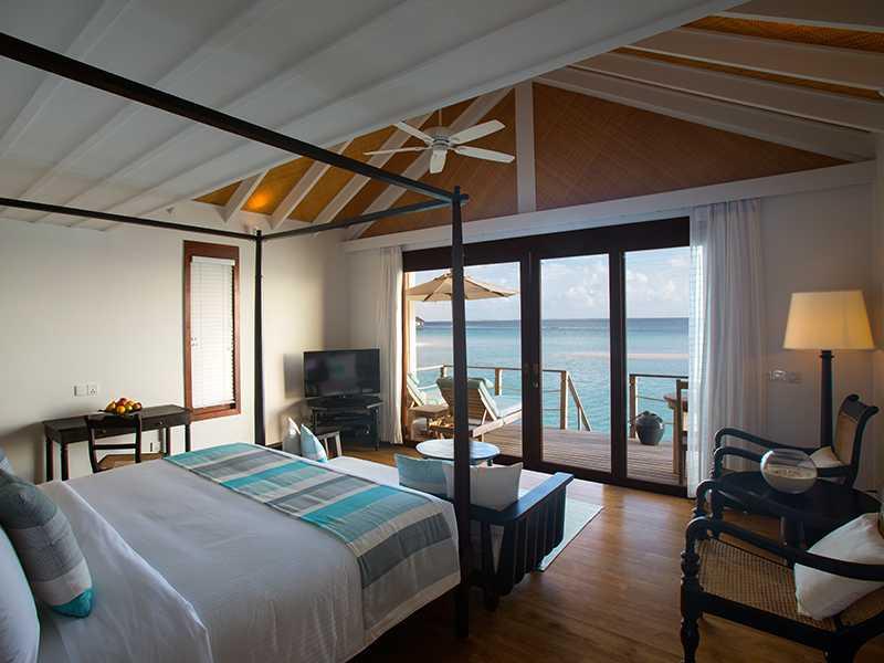 Ocean Villas gallery images