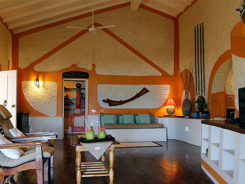 Sultan Suite With Private Beach gallery images