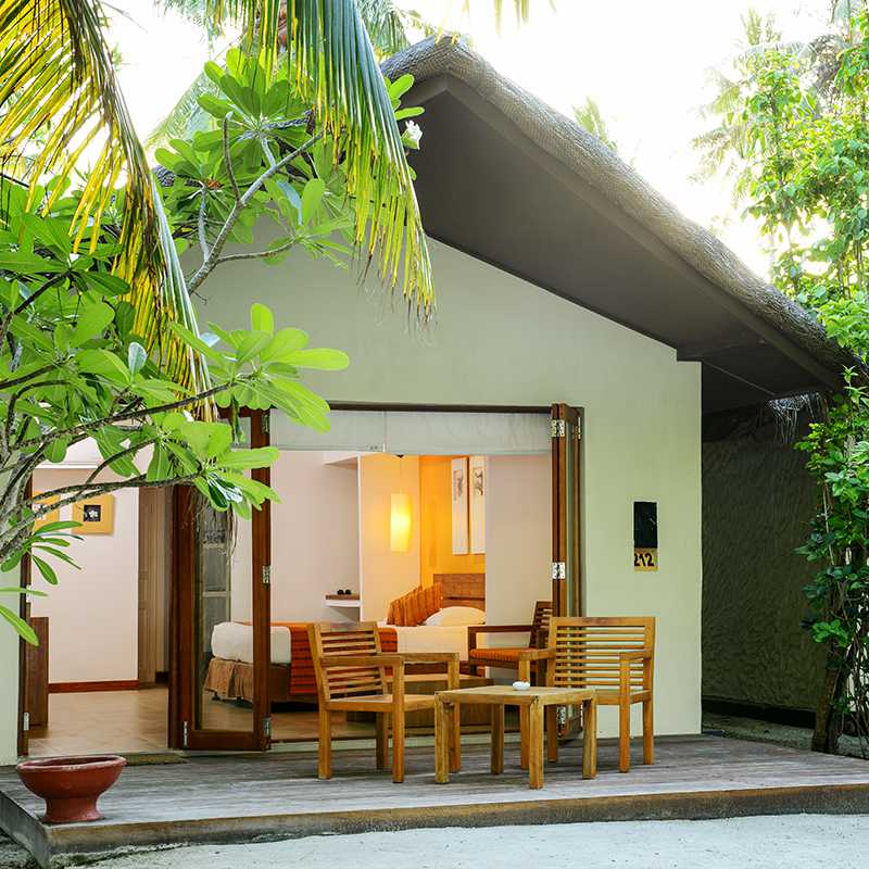 Adaaran Select Hudhuranfushi gallery images