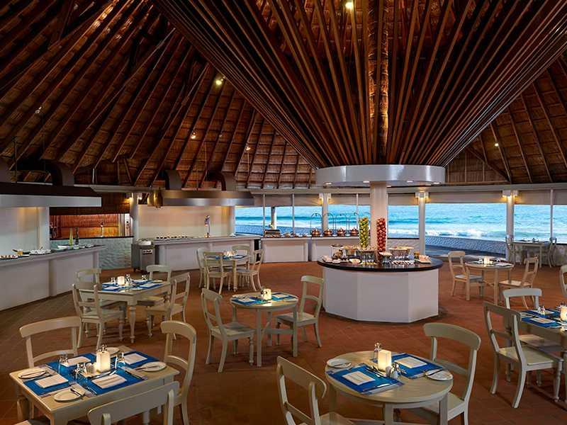 Maakana Restaurant gallery images