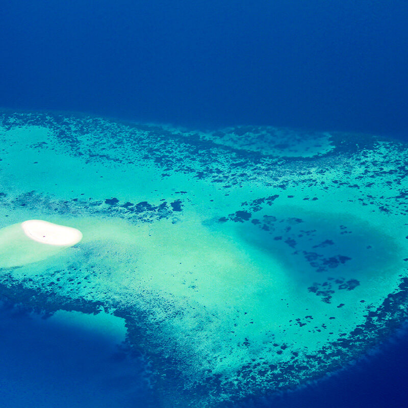 View more details about sandbank trip holiday package at vacations maldives