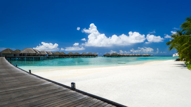 View more details about resort day visits holiday package at vacations maldives