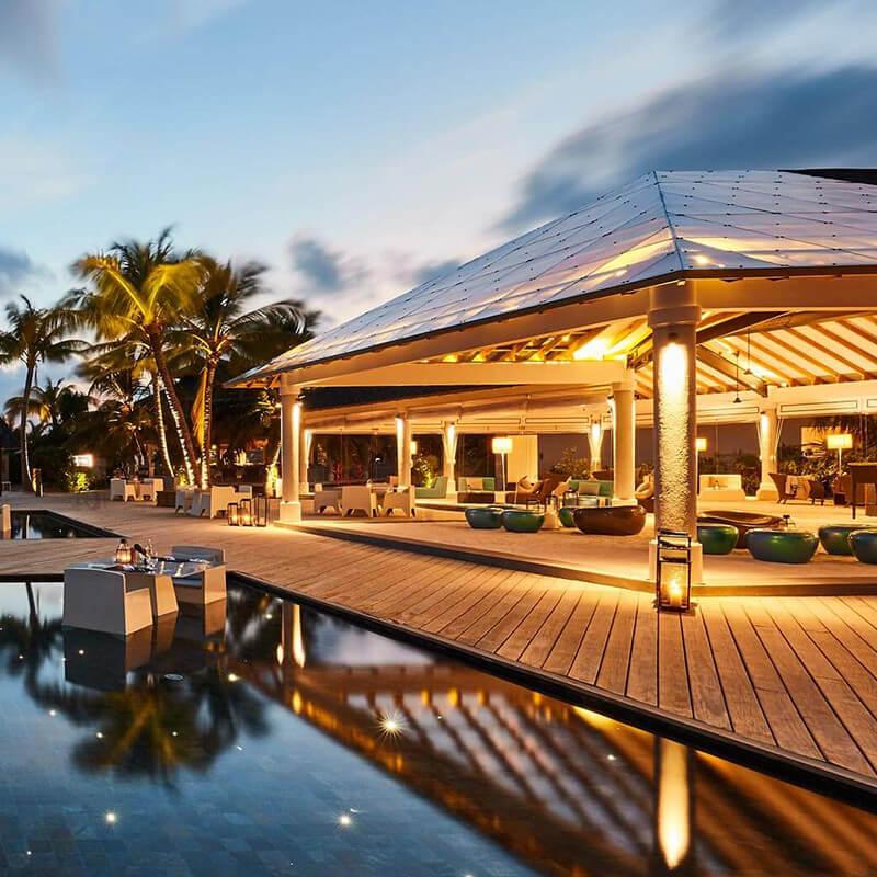 Amari Havodda Maldives – Special Offers images