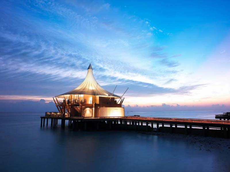 The Light House Restaurant gallery images