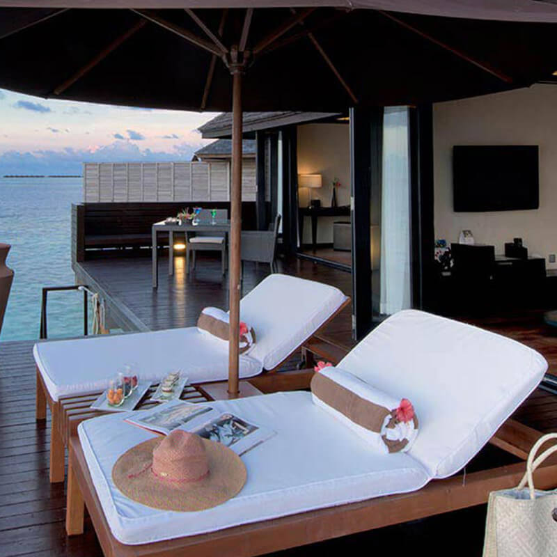 Lily Beach Resort & Spa – Special Offers images