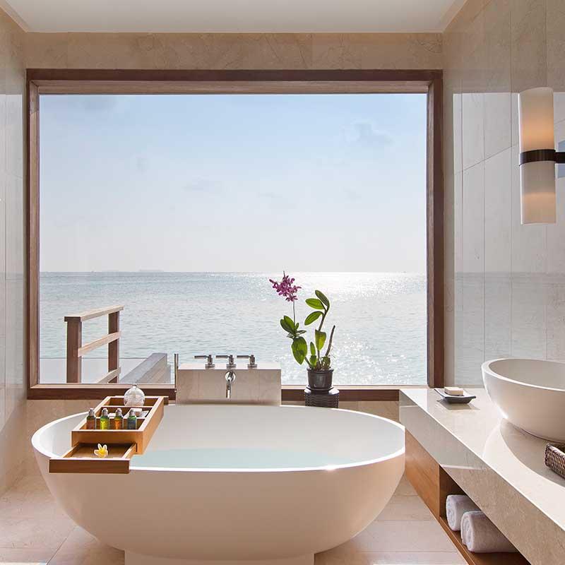 Anantara Veli Resort and Spa gallery images