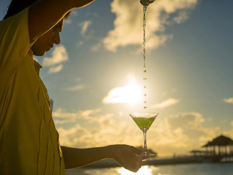 BARaveli Beach Bar gallery images