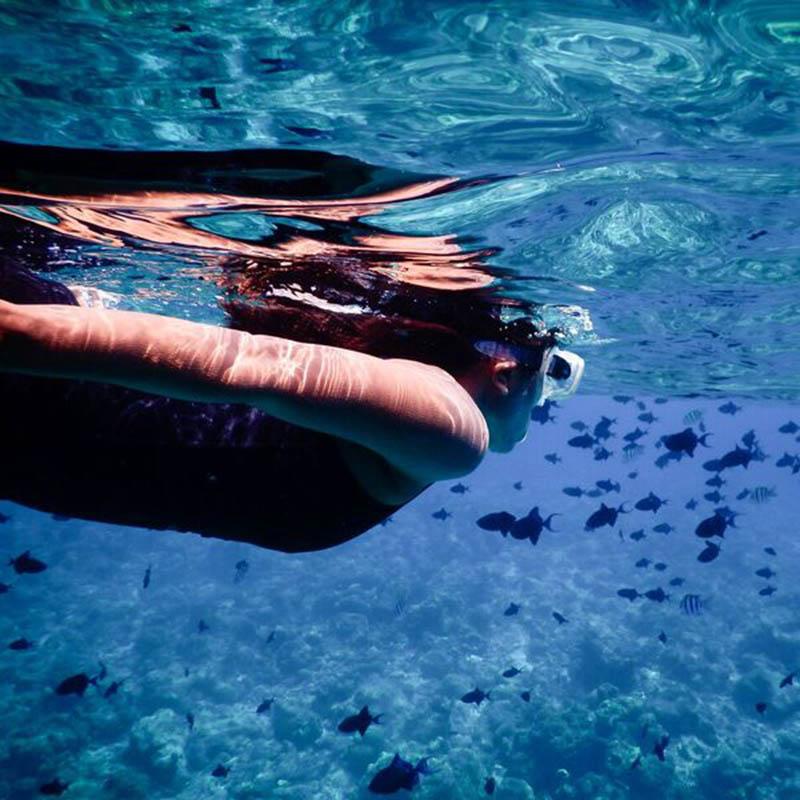 Kanuhura Maldives gallery images