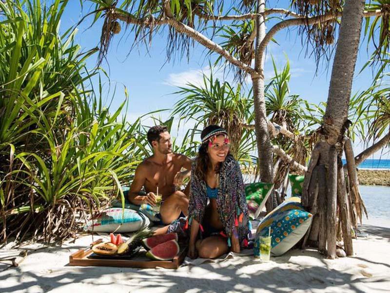 Drift - Jehunuhura Island Grill Kitchen gallery images