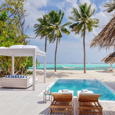 Kanuhura Maldives images