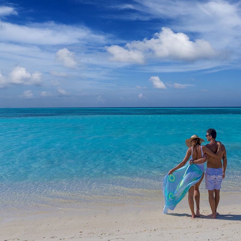 Cocoon Maldives gallery images