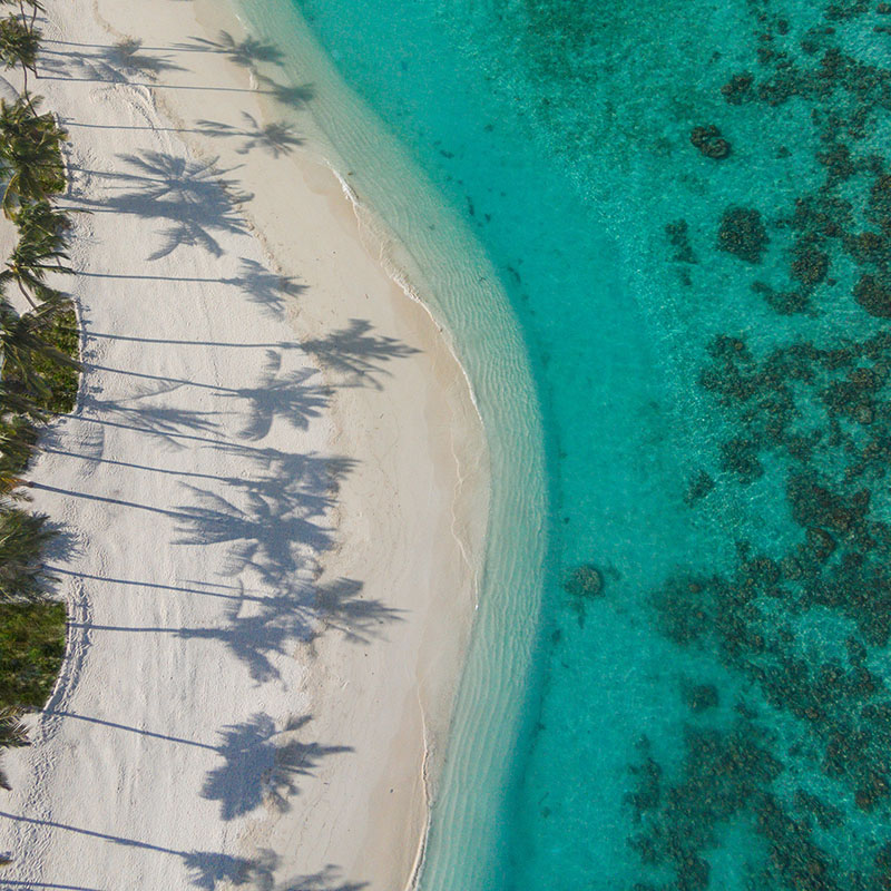 Milaidhoo Island gallery images