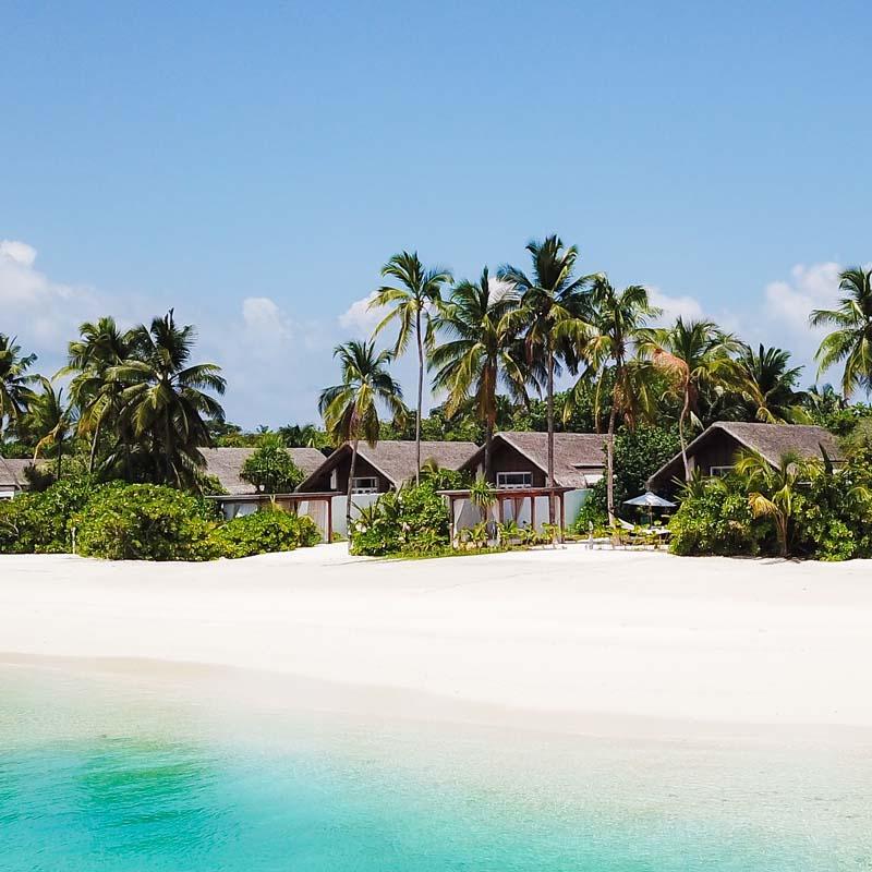 Fairmont Maldives Sirru Fen Fushi gallery images