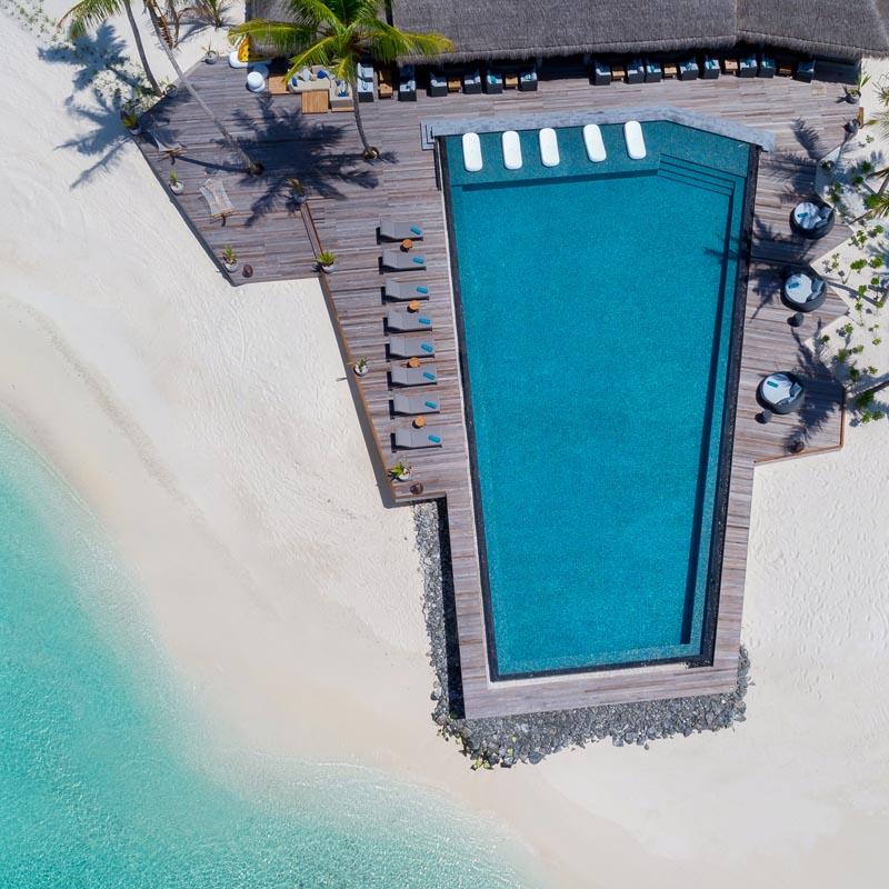 Fushifaru Maldives gallery images