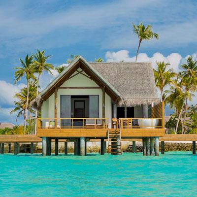 Fushifaru Maldives images