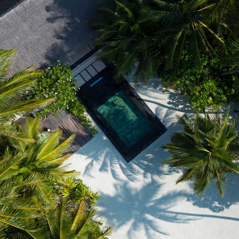 One and Only Reethi Rah gallery images
