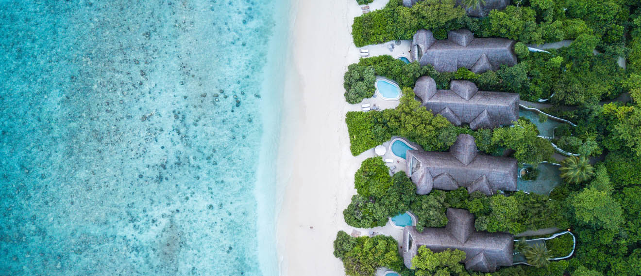 Soneva Fushi – Special Offers images